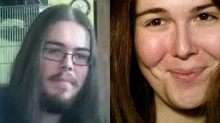 getlinkyoutube.com-MTF Transgender Transition Timeline 2015 - 2016 #TheRoxyReport Channel Trailer