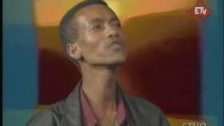 getlinkyoutube.com-Oromo  (Hirphaa Ganfuree)