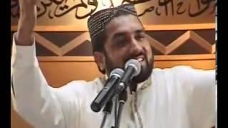 PUNJABI  NAAT QARI SHAHID MUHAMMAD .2013