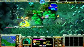 getlinkyoutube.com-Na`Vi vs  M5 DOTA Final Game 3
