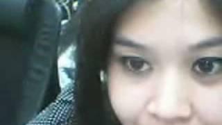 getlinkyoutube.com-GRAB THAT THING_MANTAN KU YANG CANTIK