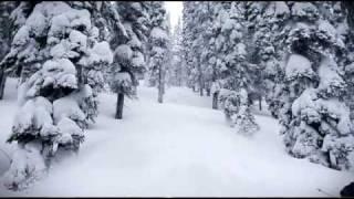 getlinkyoutube.com-The Balance of Powder