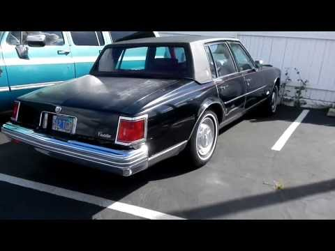 Classic Car lot walk around Update & Review Mercedes Saab GM EURO Muscle 100+ Cars