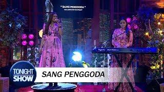 Tata Janetta Feat Maia Estianty   Sang Penggoda (Special Performance)