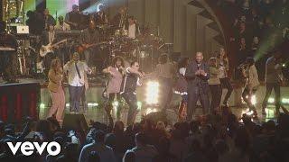 getlinkyoutube.com-Israel & New Breed - No Turning Back (Live Performance)