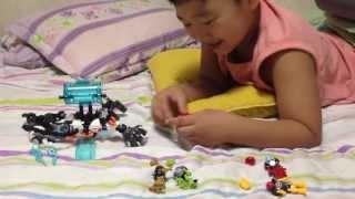 getlinkyoutube.com-레고 히어로팩토리 장난감를 가지고 진지하게 노는 아이의 모습