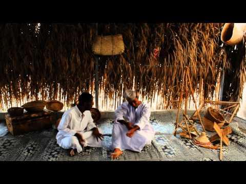 الفيلم العماني راحوا الطيبين | الصدقة |