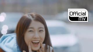 getlinkyoutube.com-[MV] THE ARK(디아크) _ The Light(빛)