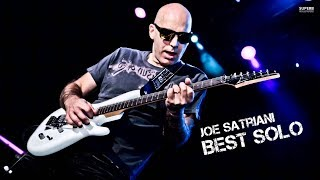 getlinkyoutube.com-Joe Satriani Lesson - 10 Ways to be a Kick Ass eGuitarist - Live Lesson From Joe Satriani HIMSELF
