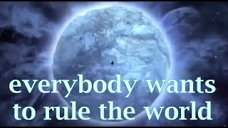 getlinkyoutube.com-Everybody Wants To Rule The World Tears For Fears Live Version With Lyrics