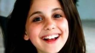 getlinkyoutube.com-Ariana Grande Growing Up