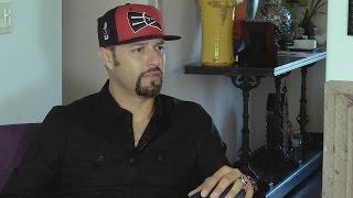getlinkyoutube.com-Esteban Loaiza cuenta la verdad del famoso video que le costó el divorcio