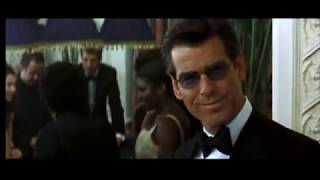 getlinkyoutube.com-The World Is Not Enough (James Bond) - Official Trailer