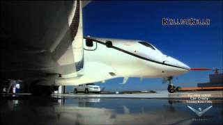 getlinkyoutube.com-Honda Jet N420xx (HD)