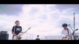 getlinkyoutube.com-BACK LIFT【morning】Music Video