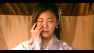 getlinkyoutube.com-奇皇后 Empress Ki ost mv