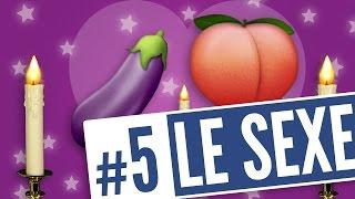 """getlinkyoutube.com-""""Selon une étude"""" : le sexe (#5)"""