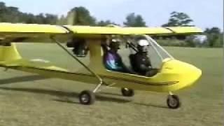 getlinkyoutube.com-Extension of 2 Place ultralight aircraft training exemption.