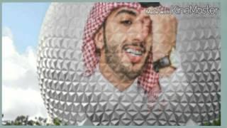 getlinkyoutube.com-مونتاج/جنان.  لعبدالكريم الحربي