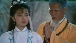 getlinkyoutube.com-มังกรหยก 1983  - เซียวเล่งนึ่ง ( เฉินอวี้เหลียน )