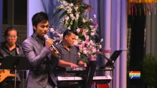 getlinkyoutube.com-Hận Đồ Bàn - Huỳnh Phi Tiễn - Marian Days 2014
