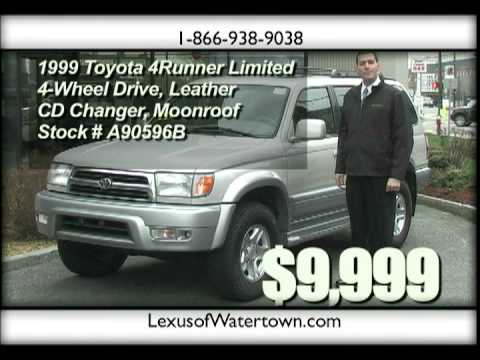 Used Cars Dothan Al Sale Owner   Sexy Girl And Car Photos