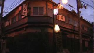 getlinkyoutube.com-SHINGO☆西成 PV 飛田新地