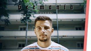 Dardan | GERMANIA