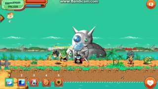 getlinkyoutube.com-Ngọc rồng săn đệ tử cho NAMEK sv3 by gggoo89089 ( Trần An)