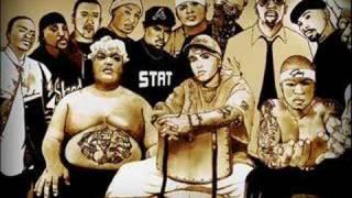 Eminem – Trapped