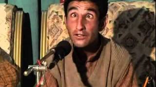 getlinkyoutube.com-Agha Baheshti And Abbas Anand Musical at Gilgit Part 006