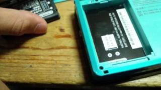 getlinkyoutube.com-3DSなおったよーなおす方法教えます!