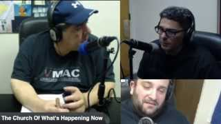 getlinkyoutube.com-#223 - Joey Diaz, Nicholas Turturro and Lee Syatt