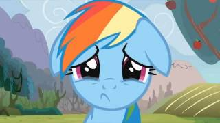 When Can I See You Again? - My Little Pony Owl City PMV