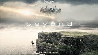 getlinkyoutube.com-BEYOND (Official Trailer 2014)