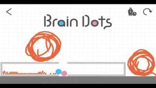 getlinkyoutube.com-Brain Dots Level 157-168 Solution Guide