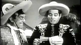getlinkyoutube.com-Cisco Kid