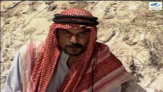getlinkyoutube.com-المسلسل البدوي شمس البوادي الحلقة 4