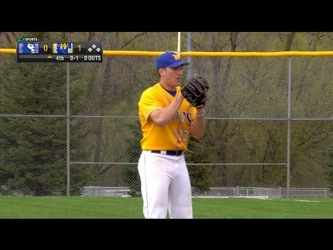 Wayzata tops Hopkins in baseball