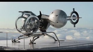 getlinkyoutube.com-History Channel - History of Helicopters  Helicopter Invention - Discovery History Documentary