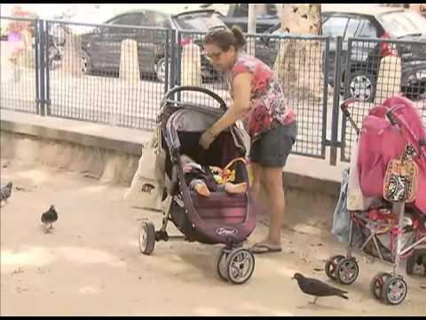 Mulheres com mioma no útero realizam o sonho de se tornar mães - Repórter Brasil
