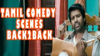 getlinkyoutube.com-Soori Comedy Scenes From Latest Tamil Movies || Latest Tamil Comedy Scenes