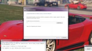 getlinkyoutube.com-Need for Speed: Rivals Directx error Fix by Lukilla
