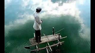 getlinkyoutube.com-Qiso La Yaab Leh Sirta Ku Jirta Salaada
