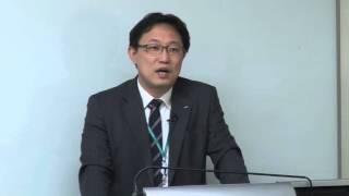 getlinkyoutube.com-BIFC 금융강좌(저금리시대 안전자산-금투자 요령, 한국거래소 황선구 팀장)