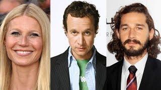 getlinkyoutube.com-Top 10 Hated Actors