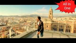 Allu Arjun Son Of Satya Murthi Mix
