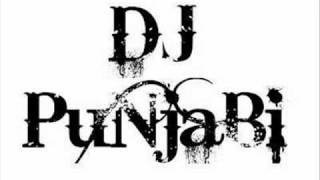 getlinkyoutube.com-Rona Chadita - Atif Aslam - DJ Punjabi