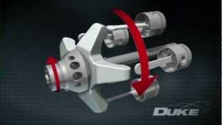 getlinkyoutube.com-Duke Engines