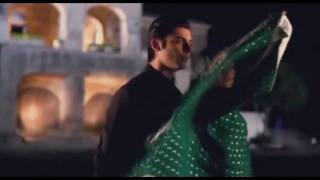 Hassan And  Bano Vm O Re Piya  Full HD